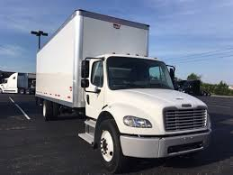 Search Trucks - Truck Country Cr England Truck Driving Jobs Cdl Schools Transportation Services Countrystoops Freightliner Trucks Western Star Cars For Sale In Milwaukee Diesel Wisconsin Big Sky Country I94 In Montana Part 7 Search 2018 4900fa Oak Creek Wi 5000833581 Cascadia 125 01940507 Jeff Tiedke Tidmack Twitter Moving Rentals Budget Rental 2016 Freightliner 114 Sd For Sale 1fv3dvxghgu1732 Police Report Burglar Nabs Three Guns And Cash From Home Safe