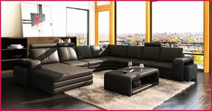 canapé panoramique tissu canapé panoramique liée à canapé panoramique tissu 47839 canape d