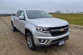 100 Chevy Used Trucks Alan Browne Chevrolet In Genoa IL Rockford Sycamore Lake In