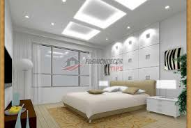 different ceiling design 2016 ceiling creative images ownmutually