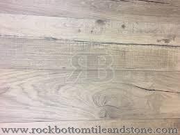 woodgrain porcelain tile planking for flooring hardwood look