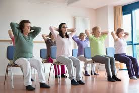 Seated Yoga Classes - Seated Yoga Yoga For Seniors Youtube Actively Aging With Energizing Chair Get Moving Best Of Interior Design And Home Gentle Midlifers Look No Hands Exercises For Ideas Senior Fitness Cerfication Seniorfit Life 25 Yoga Ideas On Pinterest Exercises Office Improve Your Balance Multimovements Led By Paula At The Y Ymca Of Orange County Stay Strong Dance Live Olga Danilevich Land Programs Dorothy C Benson Multipurpose Complex Tai Chi With Patience