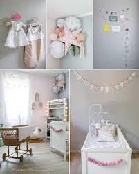 idee decoration chambre bebe fille impressionnant idée déco chambre bébé fille avec idee deco chambre