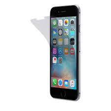 3M Privacy Screen Protector for iPhone 6 6s 7 8 Apple
