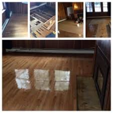 dustless hardwood flooring flooring north syracuse ny phone
