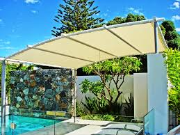 Shade Sails Awnings Canopies : Shade Sail Ideas For A Better Home ... Quictent 121820 Ft Triangle Sun Shade Sail Patio Pool Top Canopy Stand Alone Awning Photos Sails Commercial Umbrellas Carports Canvas Garden Shades Full Amazoncom 20 X 16 Ft Rectangle This Is A Creative Use Of Awnings For Best 25 Retractable Awning Ideas On Pinterest Covering Fort 4 Chrissmith Walmart Ideas Canopies Lyshade 12 Uv Block Lawn Products In Arizona