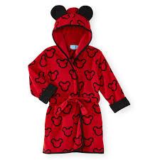 Mickey And Minnie Mouse Bathroom Ideas by Disney Baby Bath U0026 Potty Babies