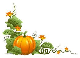 Gourd clipart pumpkin vine 3