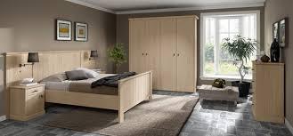 meubles chambres chambre à coucher profitez de notre large choix de chambres les