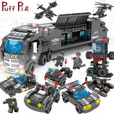 Buy Lego City Truck Police And Get Free Shipping On AliExpress.com Lego Police Car Cartoon About New Monster Truck City Brickset Set Guide And Database Police Mobile Command Center Review 60139 Youtube Custom Lego Fire Trucks Swat Bomb Squad Freightliner Etsy Station 536 Pcs Building Blocks Toys 911 Enforcer By Orion Pax Vehicles Lego Gallery Suv Precinct Jason Skaare Flickr Amazoncom Unit 7288 Games Ideas Product Ideas Audi A4 Traffic Cars Classic Town 6450 Review