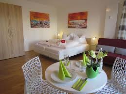 amenity garden apartments münchen aktualisierte preise
