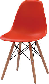 China Eames Chair Eames Side Chair Red Seat Natural Wood Legs Eiffel ... Cuba Stackable Faux Leather Red Ding Chair Acrylic Chairs Midcentury Room By Carl Aubck For E A Pollak Fast Food Ding Room Stock Image Image Of Lunch Ingredient Plastic Outdoor Fniture Makeover Iwmissions Landscaping Modern Red Kitchen Detail Area Transparent Rspex Table Murray Clear Set Of 2 Side Retro Red Ding Lounge Chairs Eiffle Dsw Style Plastic Seat W Cool Kitchen From The 560s In Etsy 2xhome Gray Mid Century Molded With Arms 24 Incredible Covers Cvivrecom