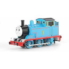 Thomas The Tank Engine Bedroom Decor by Bachmann Trains Thomas And Friends Thomas The Tank Engine
