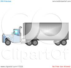 Big Blue 18 Wheeler Semi Truck Driving Down The Road, From Right To ... Big Blue 18 Wheeler Semi Truck Driving Down The Road From Right To Retro Clip Art Illustration Stock Vector Free At Getdrawingscom For Personal Use Silhouette Artwork Royalty 18333778 28 Collection Of Trailer Clipart High Quality Free Cliparts Clipart Long Truck Pencil And In Color Black And White American Haulage With Blue Cab Image Green Semi 26 1300 X 967 Dumielauxepicesnet Flatbed Eps Pie Cliparts