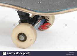 Skateboard Trucks Truck Skateboard Deck Stock Photos & Skateboard ... Yellowood Y3 Fingerboard Ywheels Ytrucks The Vault Pro Scooters Diy How To Assemble Your Trucks Wheels And Bearings Skateboard Truck Deck Stock Photos Response Combo Truckwheels Tensor W82 Penny Board Worker 3 Sportline Bullet 52mm 127mm Assembly Evo Uerstanding Longboards Longboard Abec 7 Mini Logo Rough Polish 80 Cal Valor Complete 8 Inch Popsicle Style With 525 139 Stage11 Polished White 9