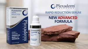 Plexaderm Rapid Reduction Serum - 3 Bottles New Advanced Formula Chtalksports Coupon Code Plexaderm Rapid Reduction Serum 3 Bottles New Advanced Formula Free Worldwide Shipping Glamified Makeup Coupons Promo Discount Sudden Change Undereye Firming Exclusive 10 Off Coupon Code Plxret1 Valid On Any Sheer Science Best Buy Student Open Box Louie Spence Mterclass Hng Dn N Tp V Kim Tra Ha Hc 1 27 Off Premier Look Codes Wethriftcom Apps To Help You Find The Best Deals For Holiday Shopping Fox17 Sunspel Las Vegas Groupon Buffet Eyes Cream Plus Sale In Outside Twitter Yes Really Works You Can Try