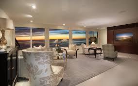 100 Interior Of Houses Livingroomarchitecturedesignhousehousesinteriorluxury