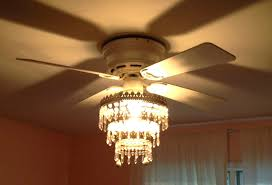 ceiling fan light bulb replacement contemporary tinterweb