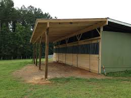 Horse Stalls How Much Does It Cost To Build A Horse Barn Wick Buildings Pole Cstruction Green Hill Savannah Horse Stall By Innovative Equine Systems Redoing The Barn Ideas For Stalls My Forum Priefert Can Customize Your Barns Barrel Racing 10 Acsmore Available With 6 Pond Pipe Fencing Amazing Stalls The Has Large Tack Room Accsories Rwer Rb Budget Interior Ideanot Gate Door Though Shedrow Shed Row Horizon Structures Httpwwwfarmdranchcomproperty5acrehorse