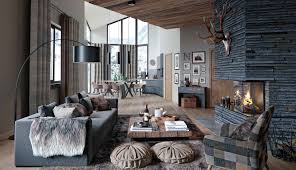100 Home Design Contemporary Architectures Mountain S Rustic