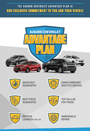 Why Buy At Auburn Chevrolet? Jeep Repair Auburn Wa Service Auto Used 2015 Audi Q7 30l Tdi Premium Plus Near Wa Larson Cars For Sale At Volkswagen In Autocom Reporter Semi Truck Loses Load Of Tires Protow 24 Hr Towing Car Dealer Evergreen Sales And Lease Chrysler Dodge New Dealership Driver Slams Truck Into Donut Shop Youtube Auburns Onestop Suv Fleet Vehicle Maintenance 2006 Mitsubishi Fuso Fe84d 5002641211 Ltrv Antique Classic Mack Trucks General Discussion Nissan Titan Features Specs Of