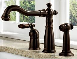 Moen Extensa Faucet Leaking by Astounding Ideas Kitchen Counter Bar Stools Creative Modern