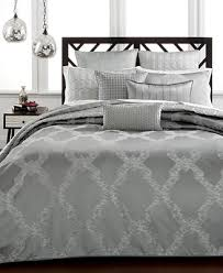 Macys Com Bedding by Closeout Hotel Collection Chalice Bedding Collection Created For