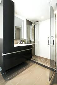 Bathroom Supply Store Led Lighted Bathroom Mirror X X Plumbing