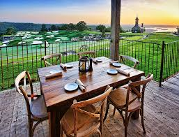 Restaurants In Branson, MO | Big Cedar Lodge Old Barn Etsu Izakaya Japanese Won Best Restaurant On Gc Mermaid Wellsworld July 2016 Best 25 Barn House Decor Ideas Pinterest Restaurant Top Of The Rock Osage 2017 British Motoring Club Converted To Awardwning Blackberry Farm Stagecoach Inn Manitou Springs Beth Lists Restaurants In Branson Mo Big Cedar Lodge Wedding Fayre Devonpopupwed Twitter Ding With Cows An New Trend Thalo Articles