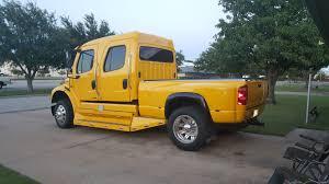 100 Freightliner Pickup Trucks Other