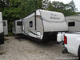 2019 Jayco Jay Flight 34RSBS #376 | Irvines Camper Sales In Little ... Northstar Truck Camper Tc650 Rvs For Sale Cruise America Standard Rv Rental Model Kz Durango 1500 Fifth Wheels Bell Sales Northwood Mfg For Sale 957 Trader Free Craigslist Find 1986 Toyota Dolphin Motorhome From Hell Roof Terrytown Grand Rapids Michigans Whosale Dealer Here Is Campers Versatile Solution Nice Car Campers 2018 Jayco Jay Flight Slx 8 232rb 234 Irvines In How To Load A Truck Camper Onto Pickup Youtube Large Motorhome Class C Or B Chinook Lazy Daze Video Review