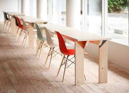 free download mozilla japan u0027s open source furniture plans