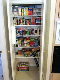 Pantry Cabinet Organization Home Depot by Pantry Closet Organizers Home Depot Storage Ideas Diy Doors