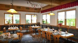 alpengasthof restaurant bergfrieden fischen reise idee verlag