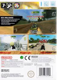 Excite Truck (2006) Wii Box Cover Art - MobyGames Excite Truck Cover Und Dvd Jailbreak Homebrew Forum Monkeydesk Similar Games Giant Bomb 60 Fps Dolphin Emulator 405441 1080p Hd Gametype Is Gamings Most Underappreciated Launch Title Nearly New Nintendo Wii Racing Video Game Review Any Jconcepts Release Bog Hog Mega Body Blog Wiki Fandom Powered By Wikia Index Of Gamescollectionnintendo Wiiscansfull Size
