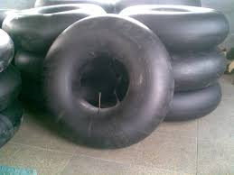 1000-20 / 1100-20 Truck Tire Inner Tubes / Butyl Inner Tubes For ... Semi Truck Inner Tubes Better Inner Tubes Pinterest Tube Marathon Pneumatic Hand Wheels 2pack02310 The Home Depot Big Truck Helpers Step Get You Up Ace Auto Accsories Magnum Oval Step Southern Outfitters Archives 24tons Inc Qd Factory Price Butyl 1000r20 Tire For Australia Gsr Fab Tool Tip Sanding Station Attachment For Tube Weld Prep Forklift Loading A With Plastic Drain Pipes Pvc Editorial Air Innertube Rubber 10 35 4 Wagon Eight Cringeworthy Trends From The 80s Drivgline 4pcs White Autooff Ultra Bright Led Accent Light Kit Bed Miniwheat 2wd 2014 Ram 1500 Drag