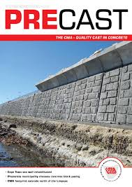 Marley Tiles Cape Town by Precast By Isikhova Publishing Issuu