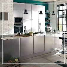 fa de de cuisine pas cher facade de cuisine pas cher facade cuisine pas cher facade cuisine