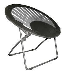 furniture bunge chair waffle chairs walmart pink bungee chair