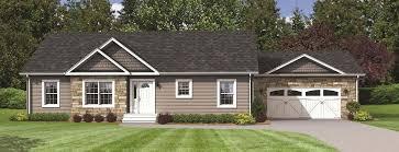 Northern Michigan modular homes manufactured homes Gaylord