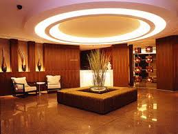 really cool living room lighting tips tricks ideas photos dma