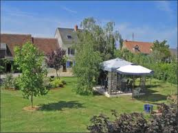 chambres d hotes argenton sur creuse appletons farmhouse b b chambres d hotes bed breakfast in chavin