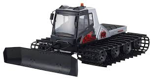 Amazon.com: Kyosho Blizzard FR - Readyset (RTR) RC Track Vehicle ... American Track Truck Car Suv Rubber System Mattracks Snow Tracks You Can Buy The Snocat Dodge Ram From Diesel Brothers On 1985 Asv 2500 Bolton Tracks Turn Jeeps Into Snowmobiles In 15 Minutes Litetrax Home Lite Trax Systems Woodys Mini Trucks Gmc Sierra All Mountain Concept Is Designed To Dominate Snow Roadshow Ski Double Electric Scooter Mobile For Children Sovietera Screwpropelled Truck Returns Fox News Brilliant Transformational Transportation Design The N Go Pickup Right Int