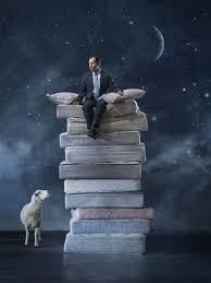 Dr Breus Bed by Tired Of Bad Sleep Sleepover With The Sleep Doctor Michael Breus