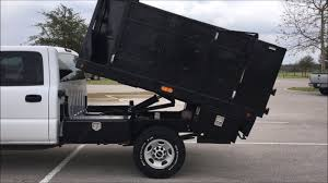 06, GMC 2500HD, Chipper Truck, DUMP TRUCK, Flatbed, Flat Bed, Crew ... Chipper Truck Tree Crews Service Equipment 2017 Ram 5500 Chip Box With Arbortech Body For Sale Youtube New Page 1 Offshoots Landscape Architecure Phytoremediation Arborist Wood 1988 Gmc 7000 Dump Used Sale 2018 Hino 195dc 10ft At Industrial Power 2007 Intertional I7300 4x4 Chipper Dump Truck For Sale 582986 1999 Ford F800 In Central Point Oregon 97502 1990 Topkick Chipper Truck Item K2881 Sold August 2 Bodies South Jersey