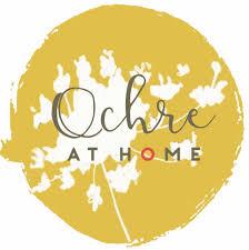 100 Ochre Home At Facebook