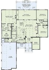One Level House Floor Plans Colors Floorplans For Manufactured Homes 2000 Square Feet U0026 Up