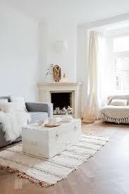 wohnzimmer im boho stil mit offenem buy image 12851954