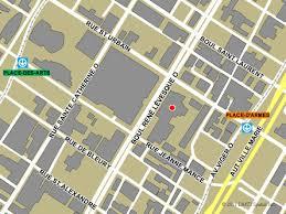 montréal centre ville centre service canada