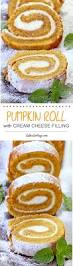 Libby Pumpkin Roll Recipe by Check Out Caramel Pumpkin Cake Roll It U0027s So Easy To Make Easy